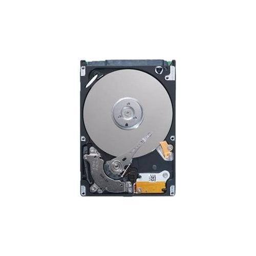 """""""Dell Festplatte 4TB (4TB, 3.5""""""""), Festplatte"""""""