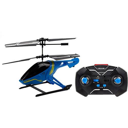 Air Python Style 1, RC-Hubschrauber blau