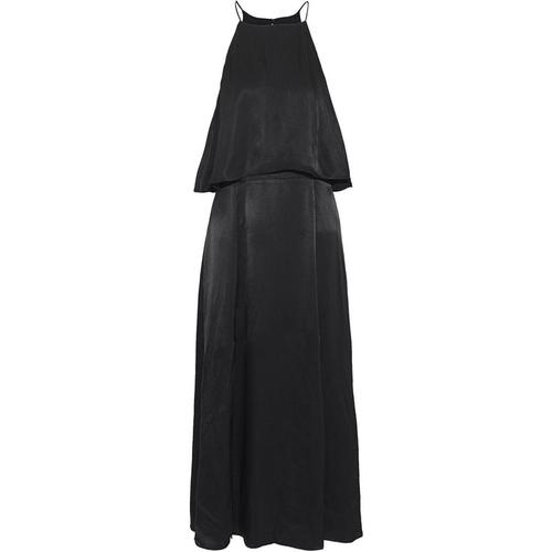 Zimmermann Langes Kleid