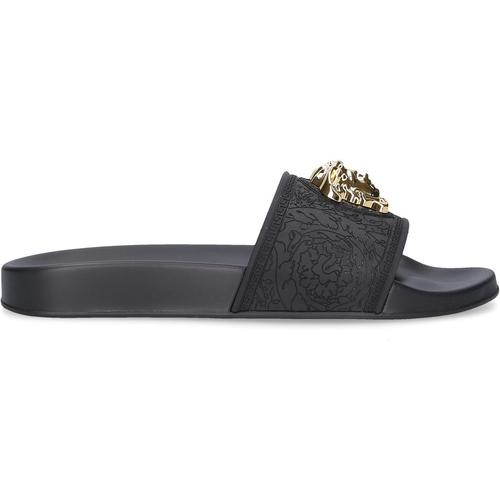 Versace Schuhe Badeschuhe PALAZZO Gummi