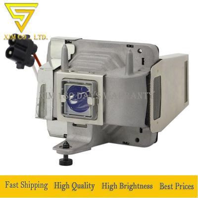 Lampe SP-LAMP-026/SP-LAMP-019 po...