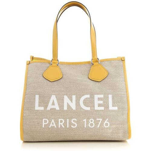 Lancel Tragetasche für Damen