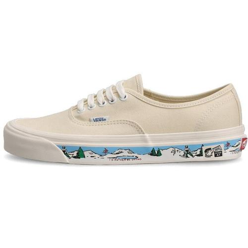 Vans Authentisch 44