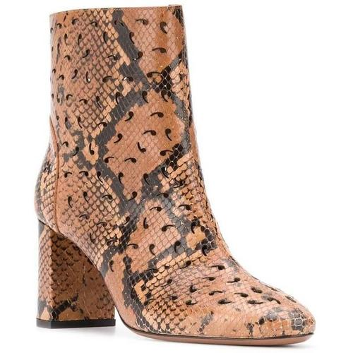 L'Autre Chose Calzature boots