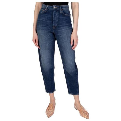 Tamaris Jeans Lipa Dp587