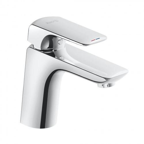 Kludi AMEO Waschtischarmatur XL ohne Ablaufgarnitur 410260575