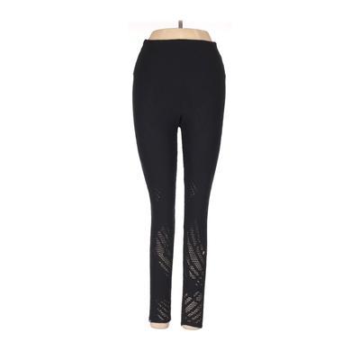 Onzie Active Pants - Low Rise: B...