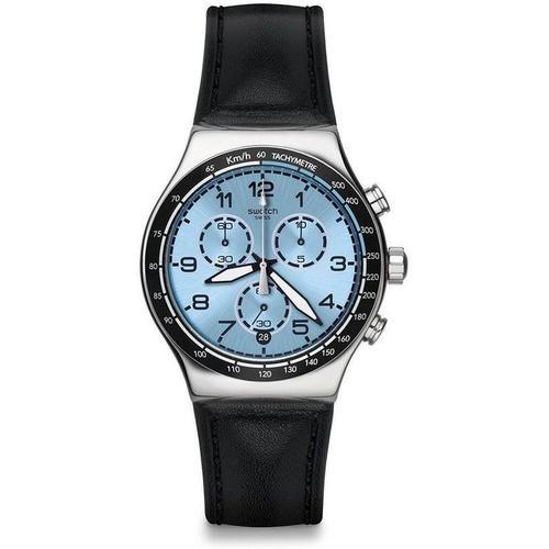 Swatch Watch UR - Yvs421