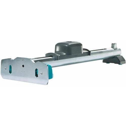 1 Hammer-Zugeisen - 6945000 - Wolfcraft