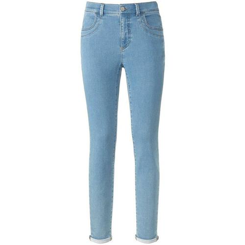 Peter Hahn Jeans passform sylvia