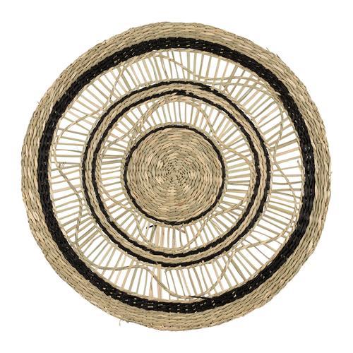 Sema FLOR-GIPSY Tischset (damen)