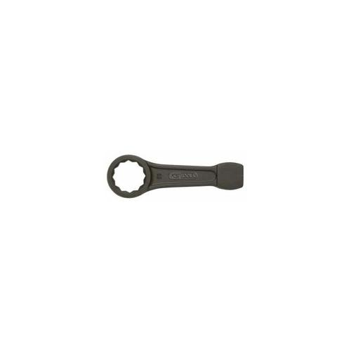 KS Tools Schlag-Ringschlüssel, 210mm