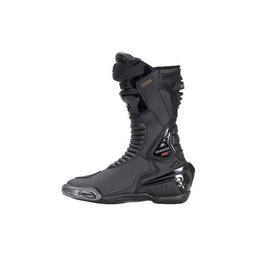 Vanucci RV5 SympaTex Boots 46