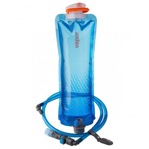 Vapur - Drinklink Trinksystem Mit 1,5 L Flasche Gr One Size blau/türkis