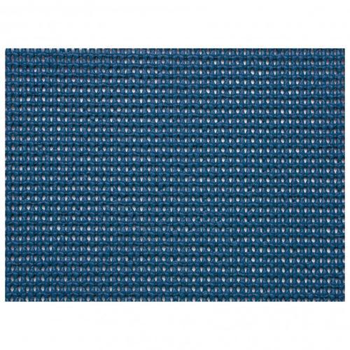 Brunner - Yurop Soft - Zeltteppich Gr 250 x 450 cm blau