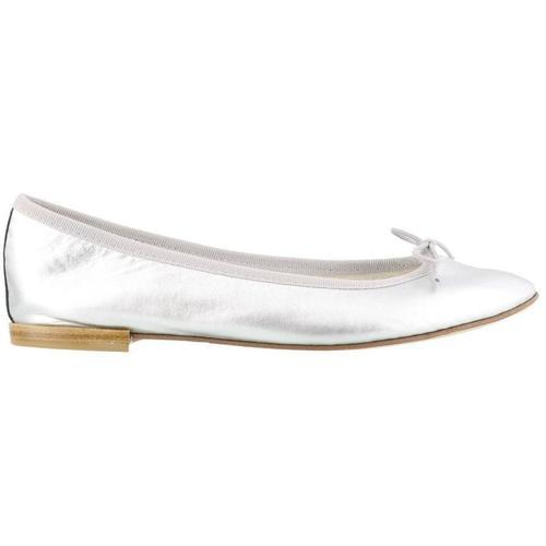 Repetto Shoes