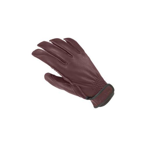 Detlev Louis DL-GM-1 Handschuh M
