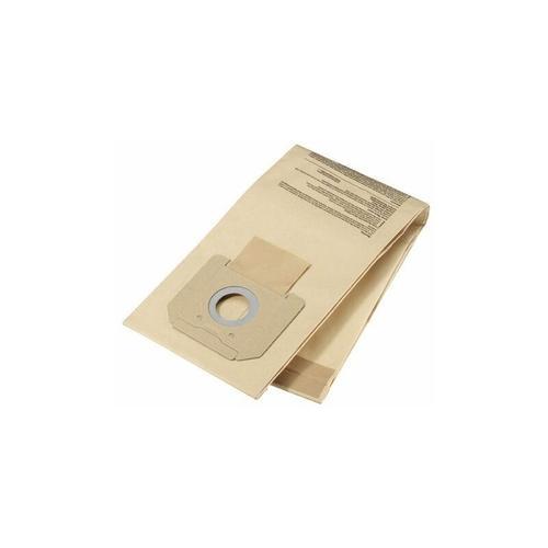 Papier-Filtersäcke - 340758 - Flex