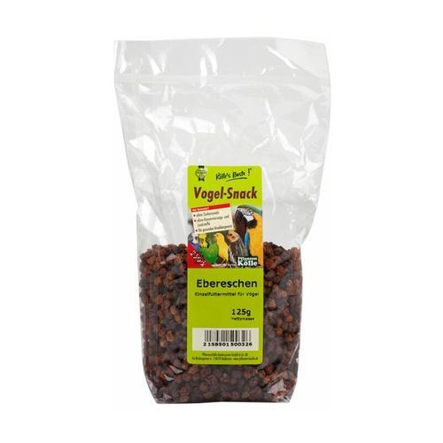 Kölle's Beste Vogel-Snack Ebereschen, 125 g