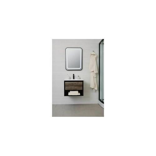 Waschbeckenunterschrank SOHO 60