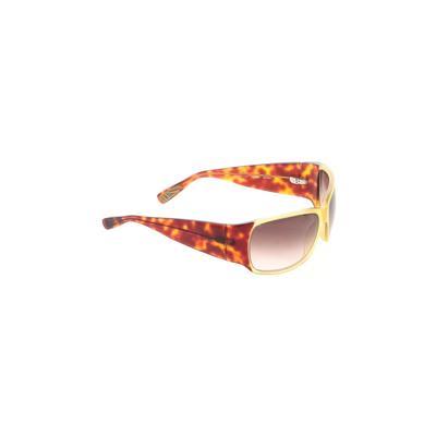 Paul Smith Sunglasses: Brown Accessories