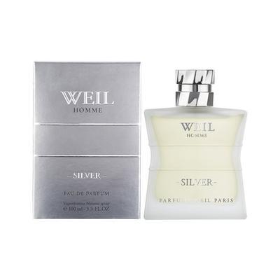 Eau de Parfum pour Homme Weil Si...