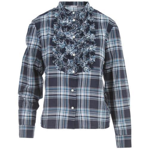 Dickies Shirt