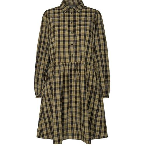 Minimum Asmina dress