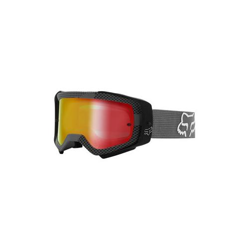 Fox Airspace Speyer Motocrossbrille