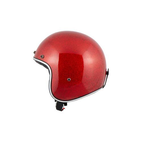 MTR Jet Fiber, Jet-Helm S