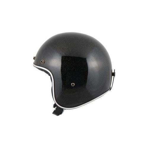 MTR Jet Fiber, Jet-Helm L