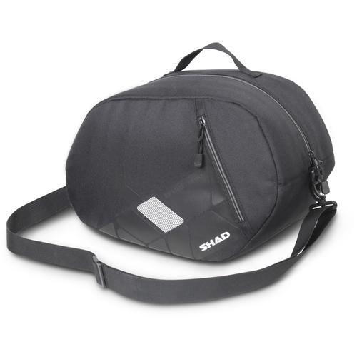 SHAD INNER BAG SH36/SH35
