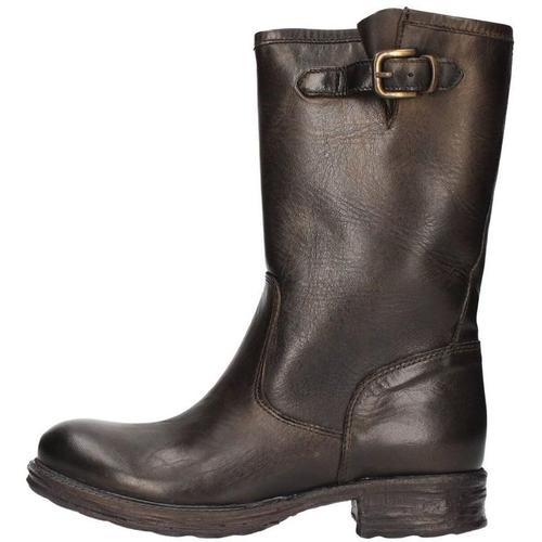 Zoe Sissi05 boots