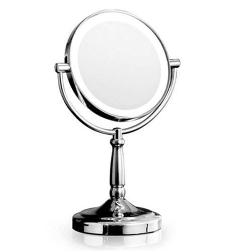 UNIQ Kosmetikspiegel Spiegel