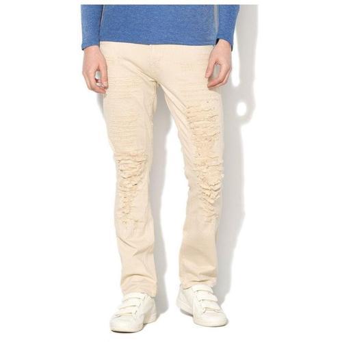 Guess Jeans gebrochener Effekt