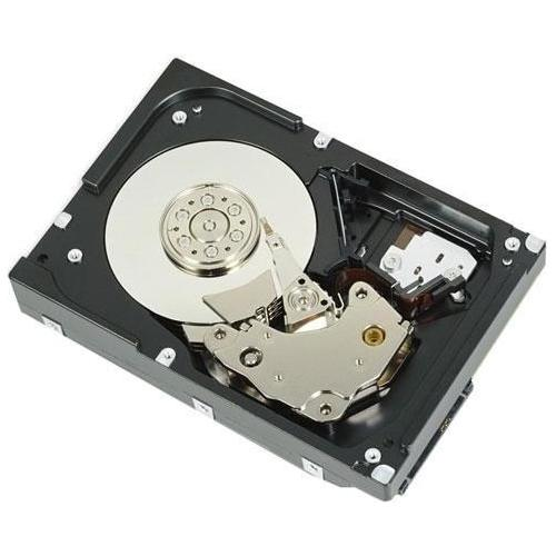 """""""Dell Festplatte 4 TB (4TB, 3.5""""""""), Festplatte"""""""