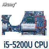 Pour Lenovo YOGA 3 14 Ordinateur...
