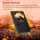 Mini Console de jeu Portable rét...