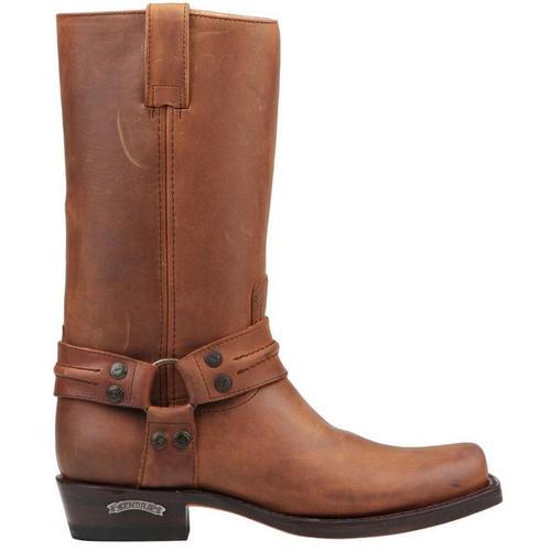Sendra Classic Boots