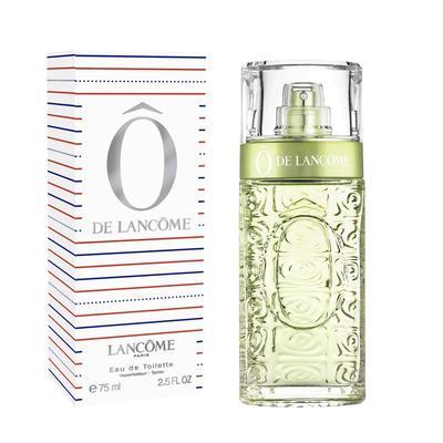 Lancôme Ô de Lancôme 75 ml