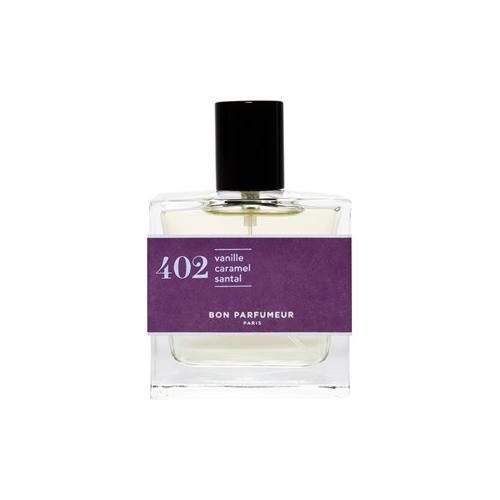 BON PARFUMEUR Collection Orientalisch Nr. 402 Eau de Parfum Spray 100 ml
