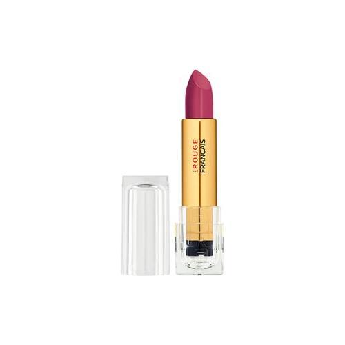 Le Rouge Francais Lippen Lippenstifte Le Rose Lippenstift Nr. 040 Licandre 4 g