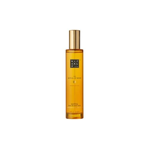 Rituals Rituale The Ritual Of Mehr Hair & Body Mist 50 ml