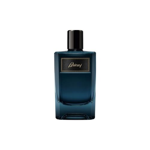 Brioni Herrendüfte Brioni Eau de Parfum Spray 60 ml