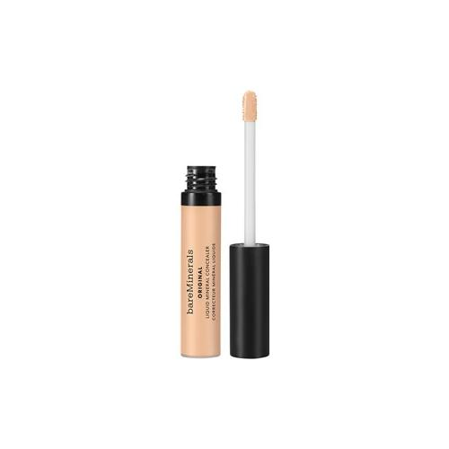 bareMinerals Gesichts-Make-up Concealer Liquid Mineral Concealer Nr. 5N Dark 6 ml