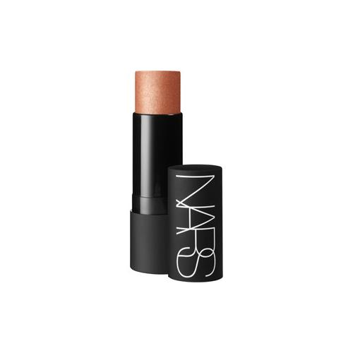 NARS Teint Make-up Highlighter The Multiple Highlighter Riviera 14 g