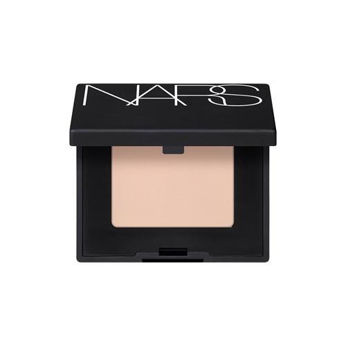 NARS Augen Make-up Lidschatten Single Eyeshadow Pyrenees 1,10 g