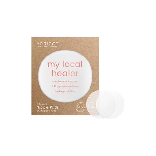APRICOT Cosmetics & Care Skincare Nipple Pads 1 Stk.