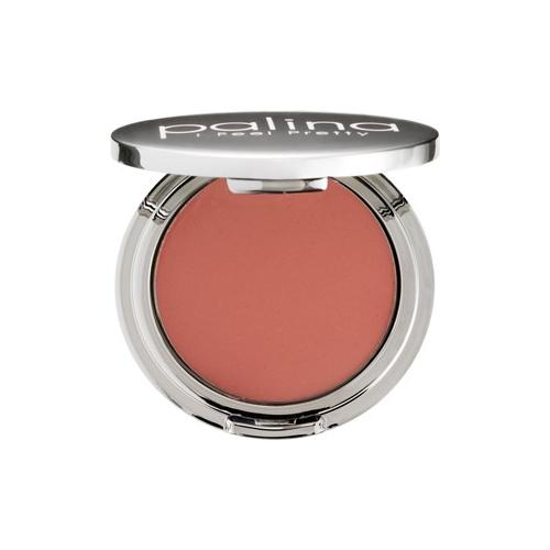 Palina Make-up Teint I Feel Pretty Blush Stunning 4 g