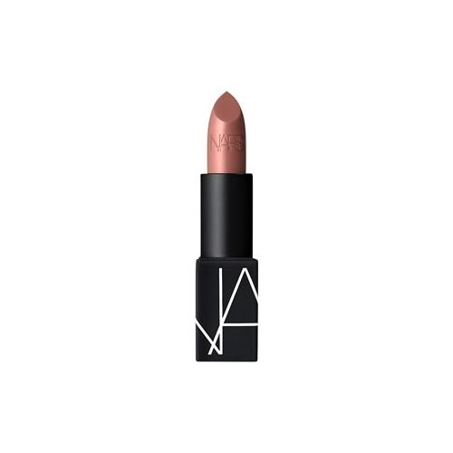 NARS Lippen Make-up Lippenstifte Satin Lipstick Nr. 02 Afghan 3,40 g